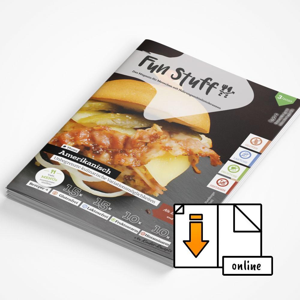 Funstuff 03-2020 (Online)